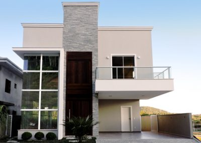 Casa Quinte Essence III | 2015