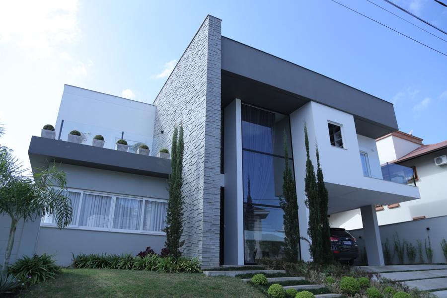 Casa Anita | 2011