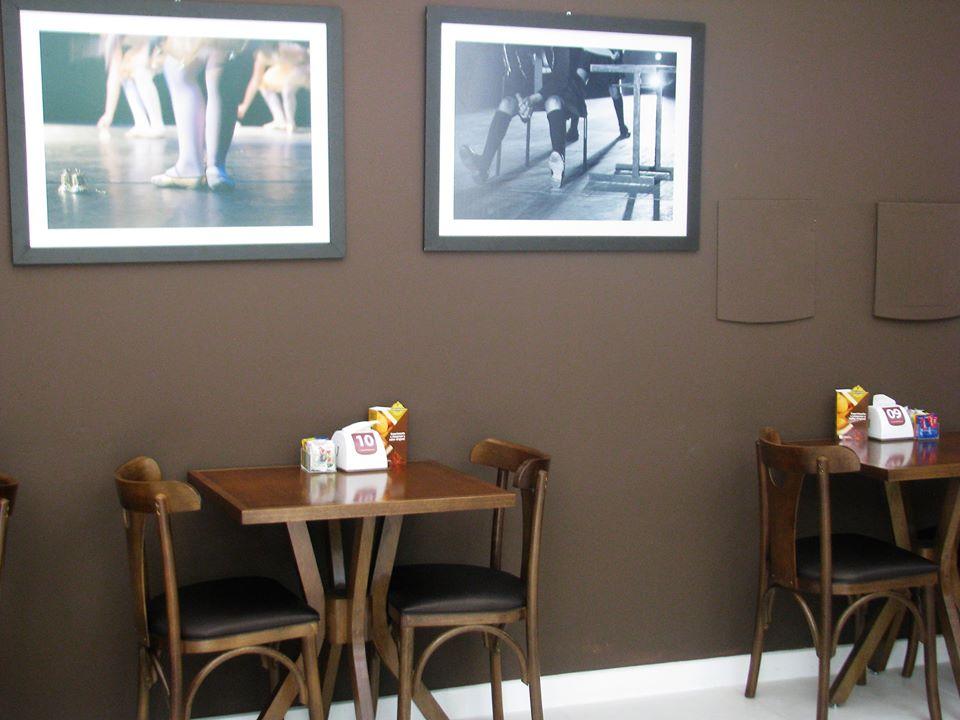 espaço cafe 4