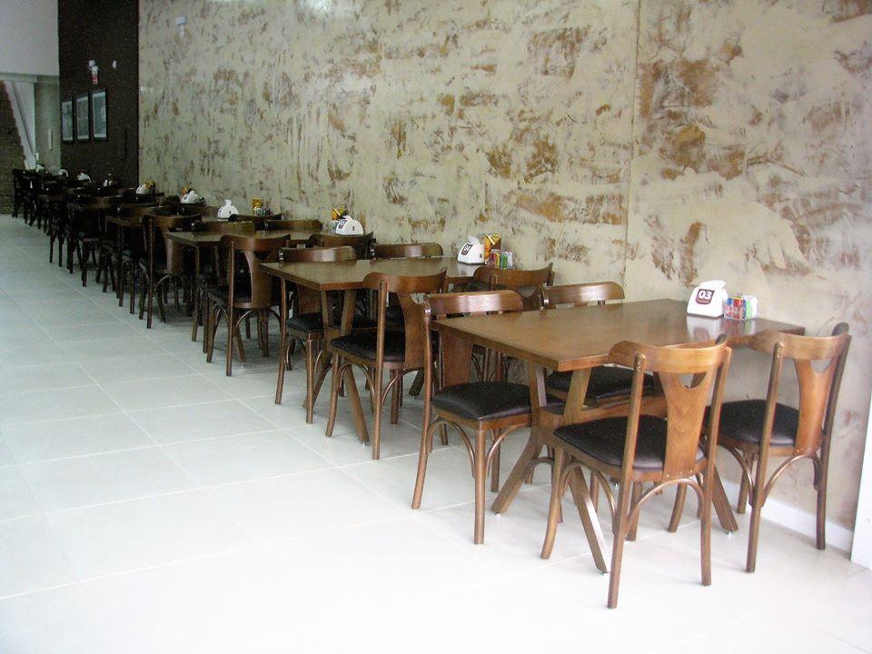 espaço cafe 7