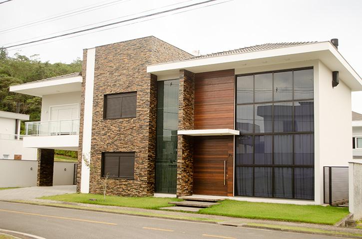 Casa Quinte Essence F.R.B.