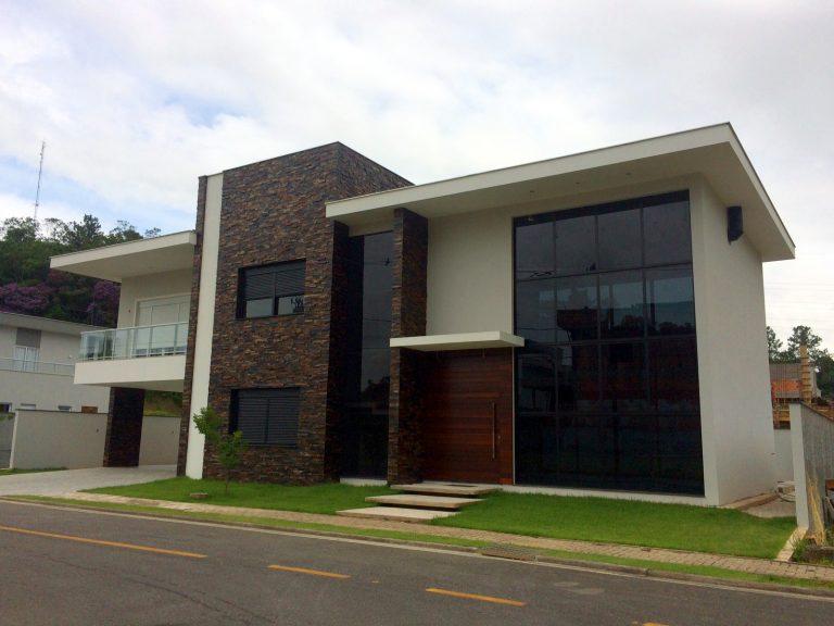 Casa Quinte Essence I | 2015