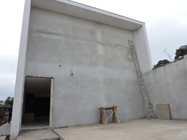 Richard Meier 1