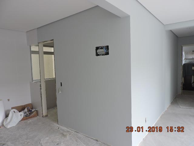 DSCN9909